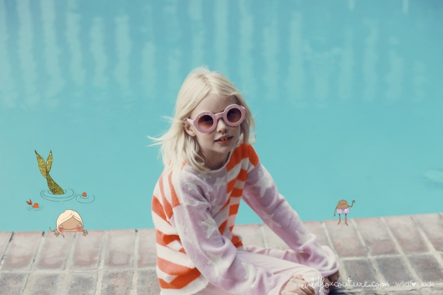 KIDS_WILDFOX_VIOLET_-60