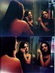 tumblr_mb73ejVfOt1qzew9po1_500