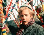 600full-willy-wonka-&-the-chocolate-factory-photo