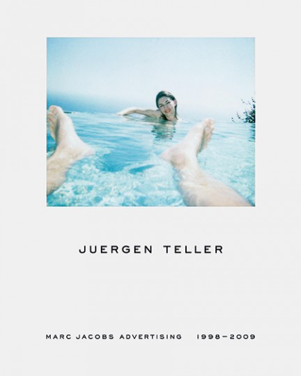 juergen-teller-marc-jacobs-advertising-1998-2009-04-432x540
