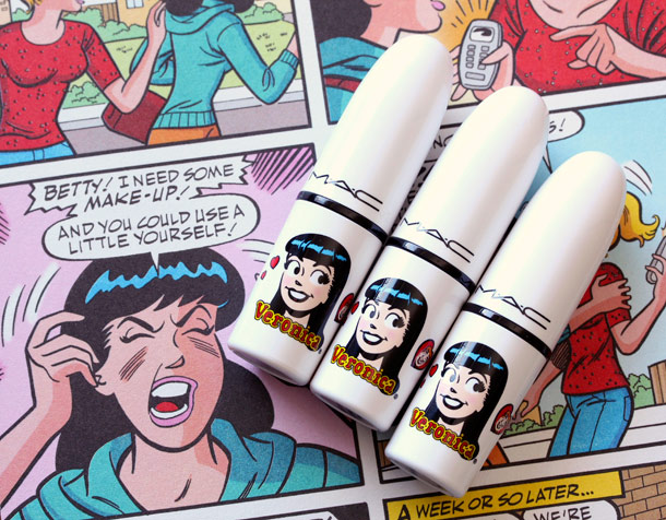 MAC-Archie-Veronica-Lipsticks-1