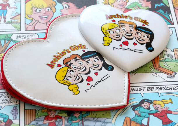 MAC-Archie-Young-Hearts-Mirror