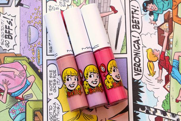 MAC-Archies-Girls-Betty-Lipglass
