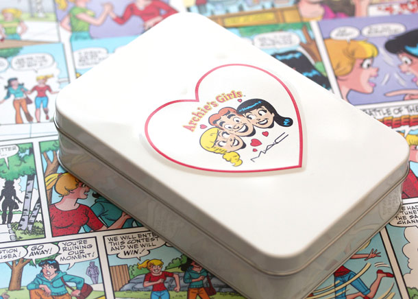 MAC-Archies-Girls-Brush-Kit-1