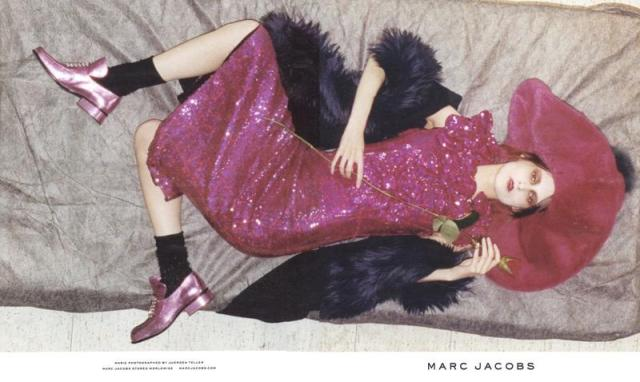 Marc-Jacobs-campaign-FW12-www.lylybye.blogspot.com