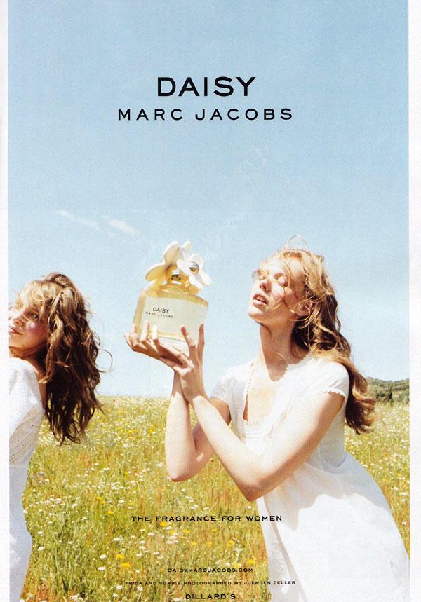 marc-jacobs-daisy-fragrance-sophie-srej-frida-gustavsson-by-juergen-teller