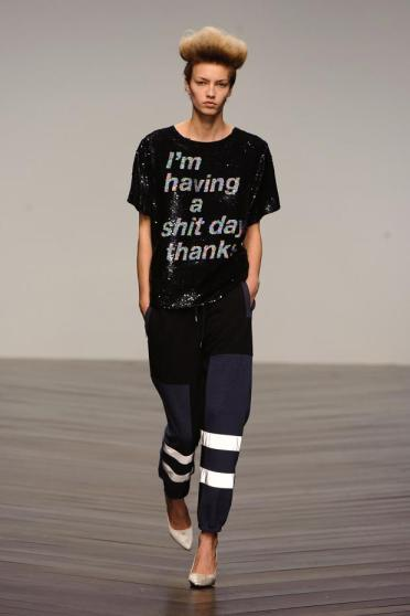 ashish-autumn-fall-winter-2013-lfw28