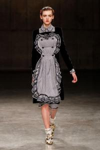 meadham-kirchhoff-autumn-fall-winter-2013-lfw12