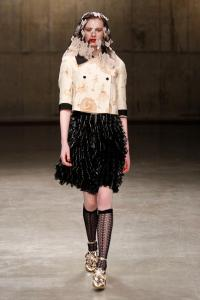 meadham-kirchhoff-autumn-fall-winter-2013-lfw19