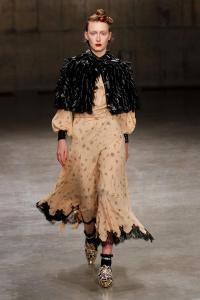 meadham-kirchhoff-autumn-fall-winter-2013-lfw24