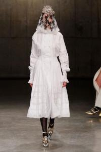meadham-kirchhoff-autumn-fall-winter-2013-lfw27