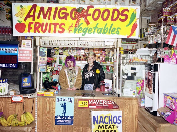 Molly Claire_Amigo Foods_01_updated
