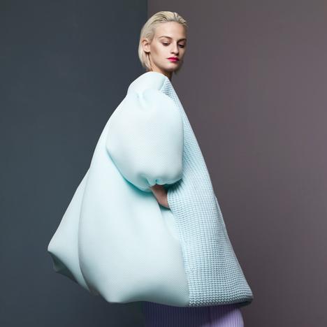 dezeen_RCA-Fashion-Show-2013-Xiao-Li_1