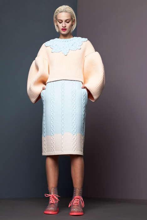dezeen_RCA-Fashion-Show-2013-Xiao-Li_11