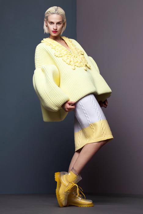 dezeen_RCA-Fashion-Show-2013-Xiao-Li_3