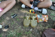 shoes and things (by ellie)