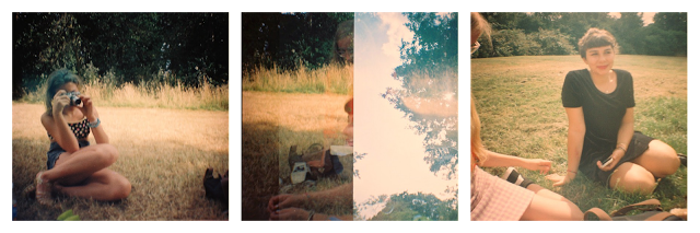 PicMonkey+Collage